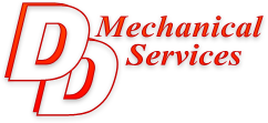 DD Mechanical Services